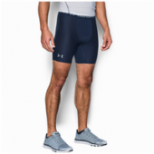 Under Armour HG Armour 2.0 6 Compression Shorts - Mens