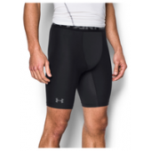 Under Armour HG Armour 2.0 9 Compression Shorts - Mens