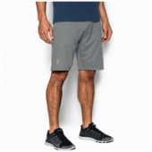 Under Armour Tech Terry Shorts - Mens