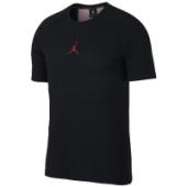 Jordan 23 Alpha Dry Short Sleeve Top - Mens