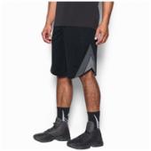 Under Armour SC30 Longshot 11 Shorts - Mens