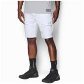 Under Armour Pursuit Commuter Shorts - Mens