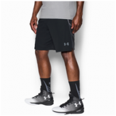 Under Armour Select 9 Shorts - Mens