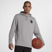 Nike Kyrie Therma Hoodie - Mens