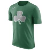 Nike NBA Team T-Shirt - Mens