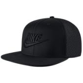 Nike Pro Tech Cap - Mens
