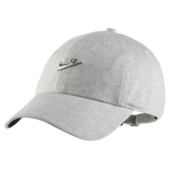 Nike H86 Metal Futura Logo Cap - Mens