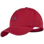 Nike H86 Air Cap - Mens