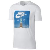 Nike Air 1 T-Shirt - Mens