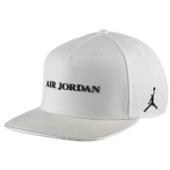 Jordan Retro 10 Jumpman Pro Cap