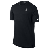 Nike Kyrie S/S Top - Mens