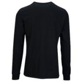 Nike Pen & Pixel L/S T-Shirt - Mens
