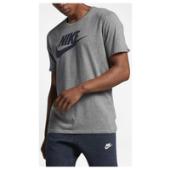 Nike Futura Icon T-Shirt - Mens
