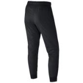 Nike Windrunner Pants - Mens