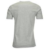 Nike Windrunner GX T-Shirt - Mens