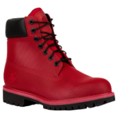 Timberland 6 Exo Web Boot - Mens