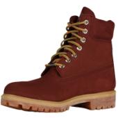 Timberland 6 Premium Waterproof Boots - Mens