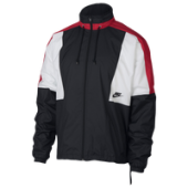 Nike Woven Re-Issue Jacket - Mens