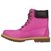 Timberland 6 Premium Waterproof Boots - Womens