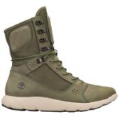 Timberland FlyRoam Boots - Mens