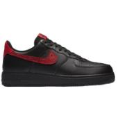Nike Air Force 1 Low - Mens