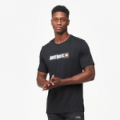 Nike Boxed JDI T-Shirt - Mens