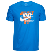 Nike Graphic T-Shirt - Mens