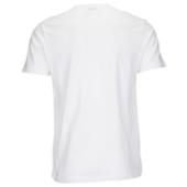 adidas Originals EQT Classic S/S T-Shirt - Mens
