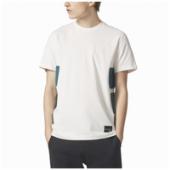 adidas Originals EQT Bold T-Shirt - Mens