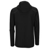 adidas Response Soft Shell Jacket - Mens