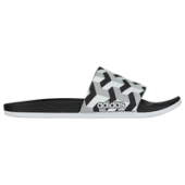adidas Adilette Cloudfoam Plus - Mens