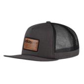 adidas Originals Patch Trucker Cap - Mens