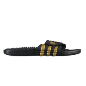 adidas Adissage Slide - Mens