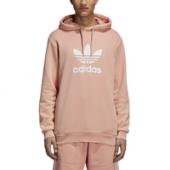 adidas Originals Trefoil Hoodie - Mens