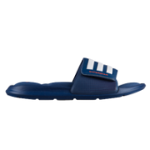 adidas Superstar 5G Slide - Mens