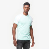 adidas Originals California T-Shirt - Mens
