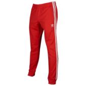 adidas Originals Superstar Track Pants - Mens