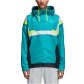 adidas Originals BR8 Anorak Jacket - Mens