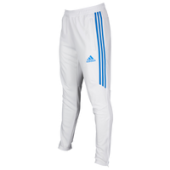 adidas Tiro 17 Pants - Mens