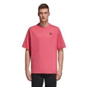 adidas Originals Backprint S/S T-Shirt - Mens
