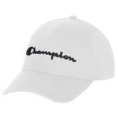 Champion Classic Twill Script Hat - Adult