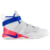 Nike LeBron Soldier 11 SFG - Boys Preschool