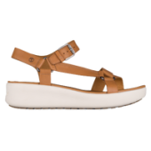 Timberland Los Angeles Wind Sporty - Womens