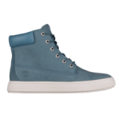 Timberland Londyn 6 - Womens