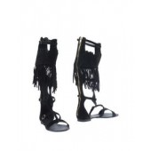 ASH ASH Boots 11125212IG