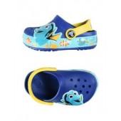 CROCS CROCS Sandals 11254633QH