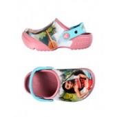 CROCS CROCS Sandals 11254645VF