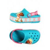 CROCS CROCS Sandals 11254668OV