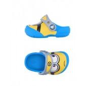 CROCS CROCS Sandals 11255470DB