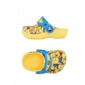 CROCS CROCS Sandals 11255473NO